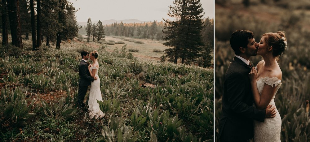 tahoe-wedding-photographer10.jpg
