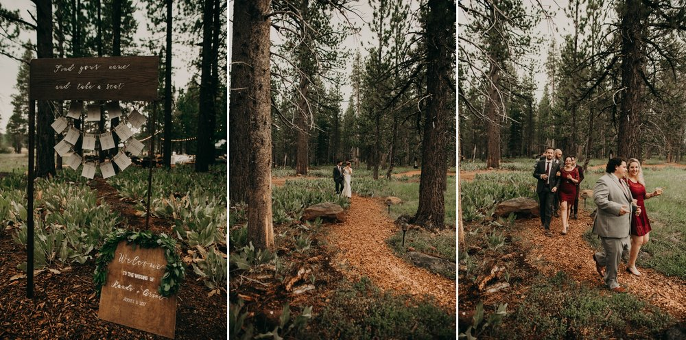 tahoe-wedding-photographer18.jpg