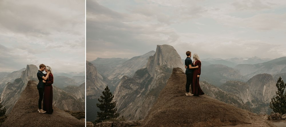 yosemite-engagement-photography.jpg