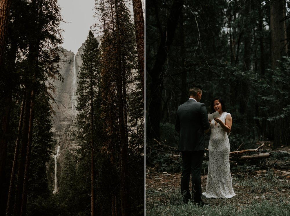 Yosemite-Elopement-Photographer1.jpg
