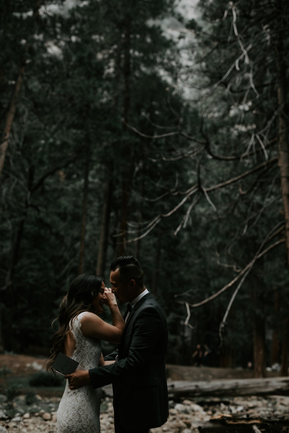 Yosemite-Elopement-Photographer5.jpg