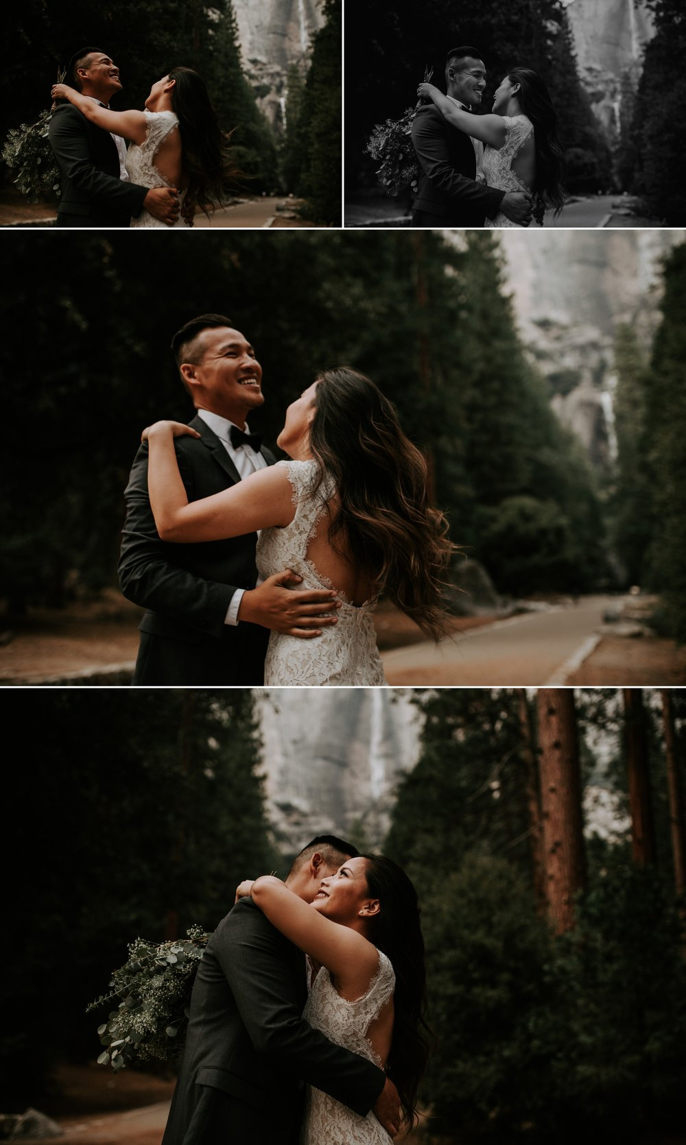 Yosemite-Elopement-Photographer8.jpg