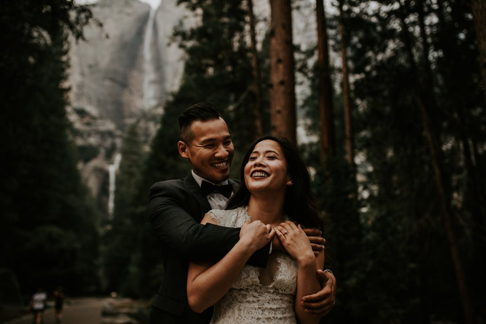 Yosemite-Elopement-Photographer10.jpg