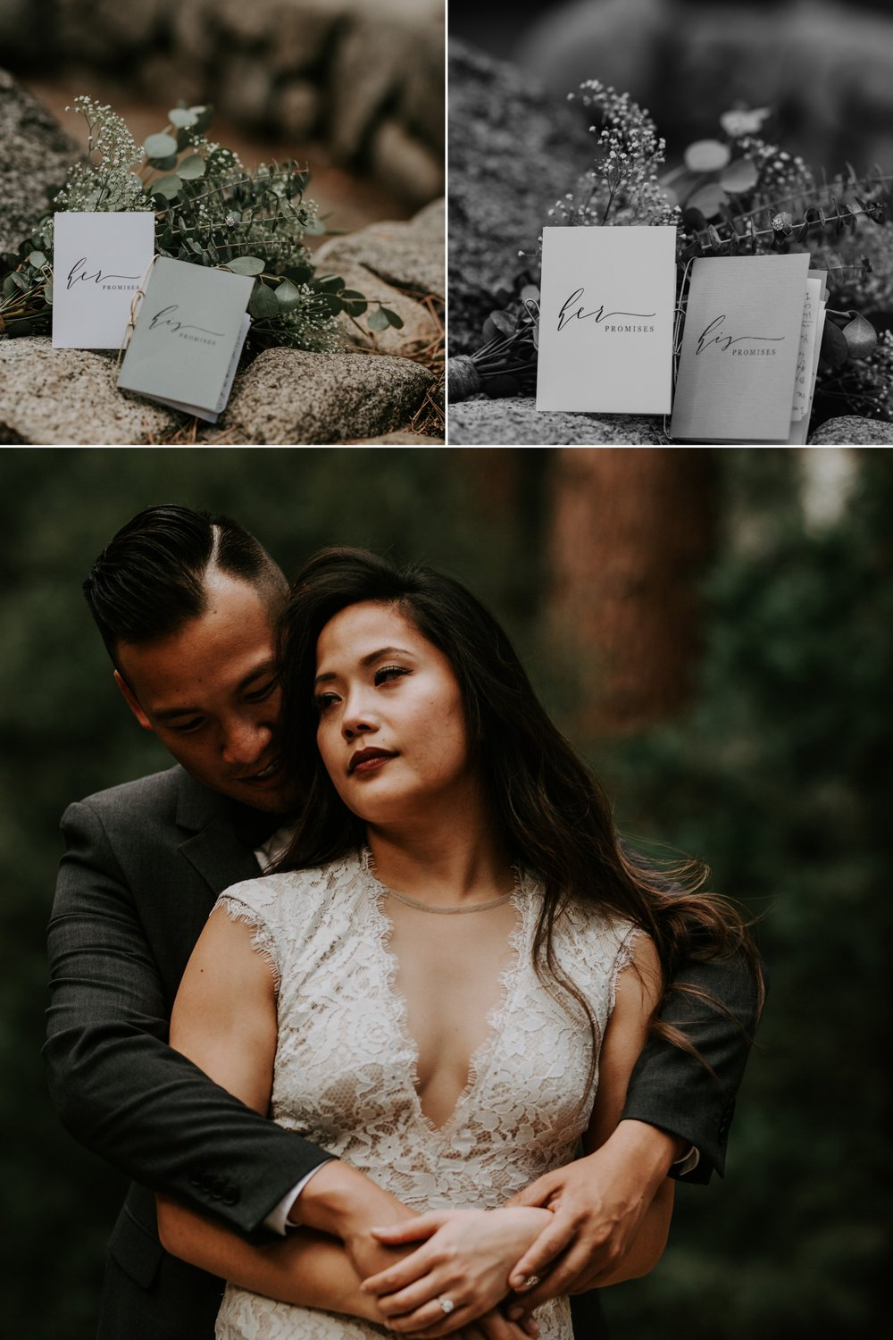 Yosemite-Elopement-Photographer11.jpg