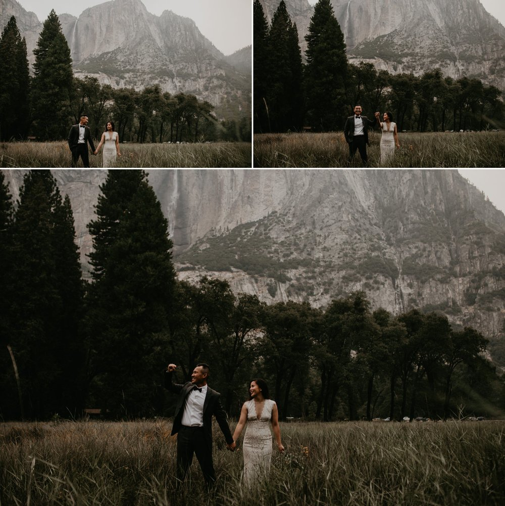 Yosemite-Valley-Wedding5.jpg