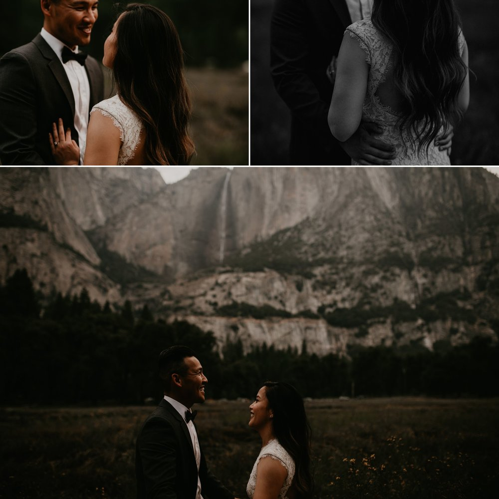 Yosemite-Valley-Wedding8.jpg