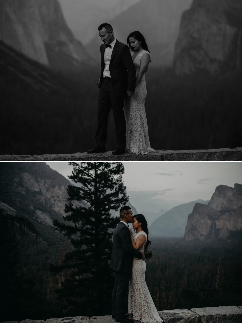 Yosemite-Wedding-Photographer8.jpg