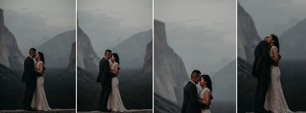 Yosemite-Wedding-Photographer9.jpg