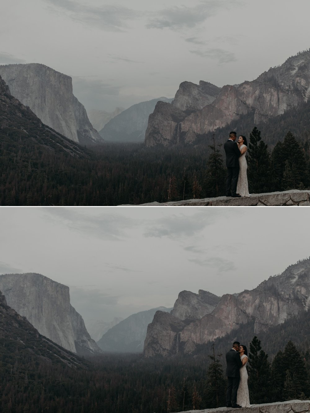 Yosemite-Wedding-Photographer10.jpg