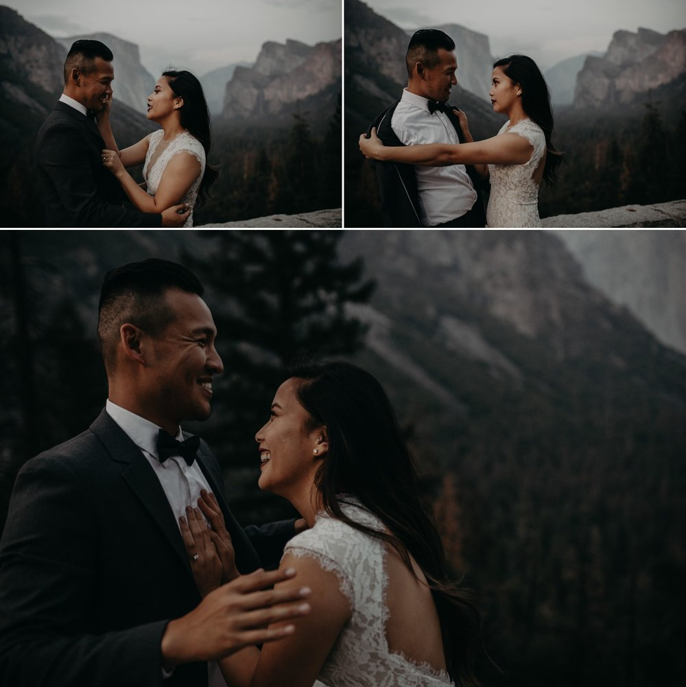 Yosemite-Wedding-Photographer12.jpg