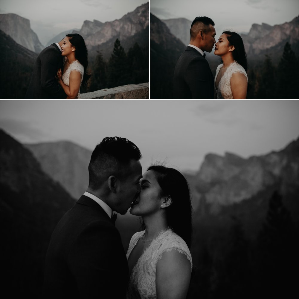 Yosemite-Wedding-Photographer13.jpg
