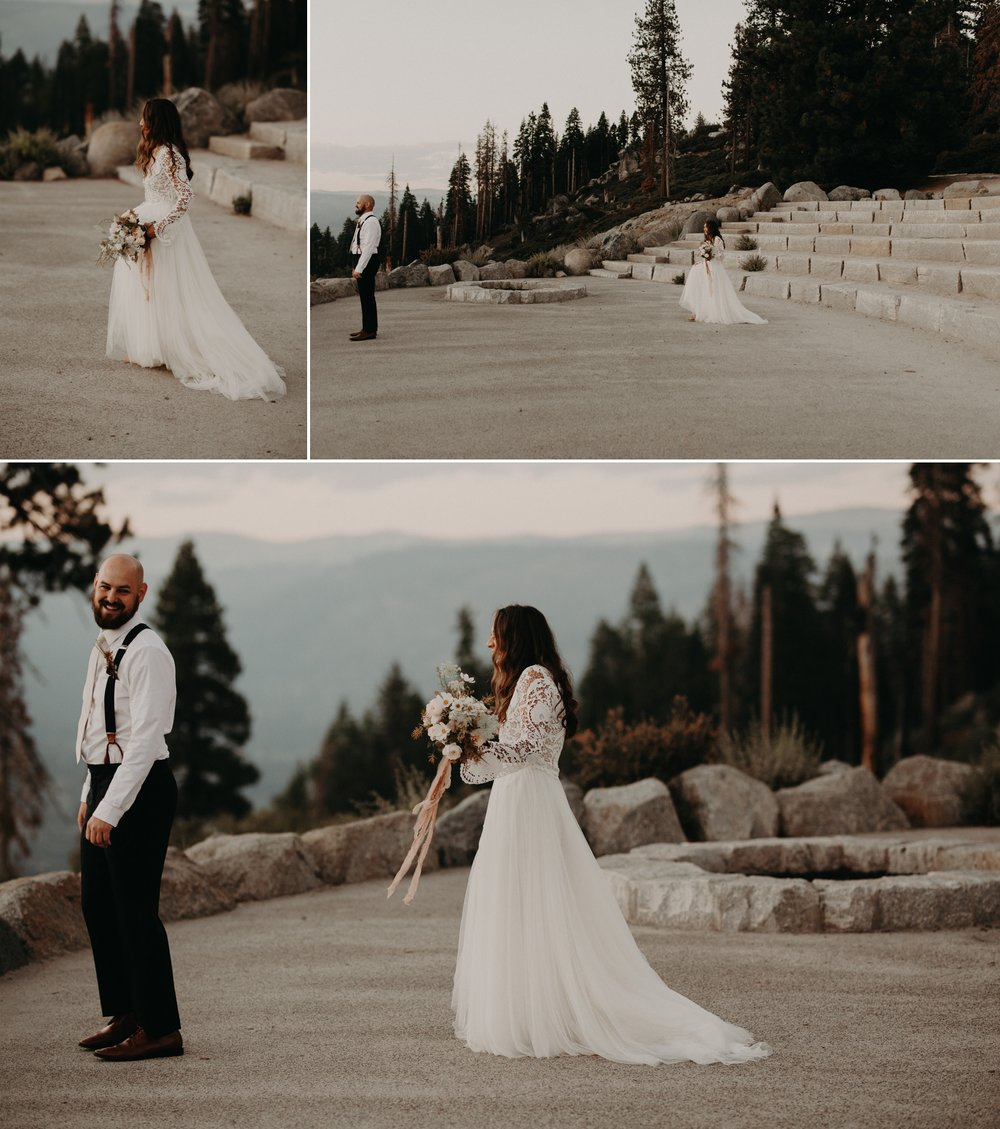yosemite-elopement-photographer2.jpg