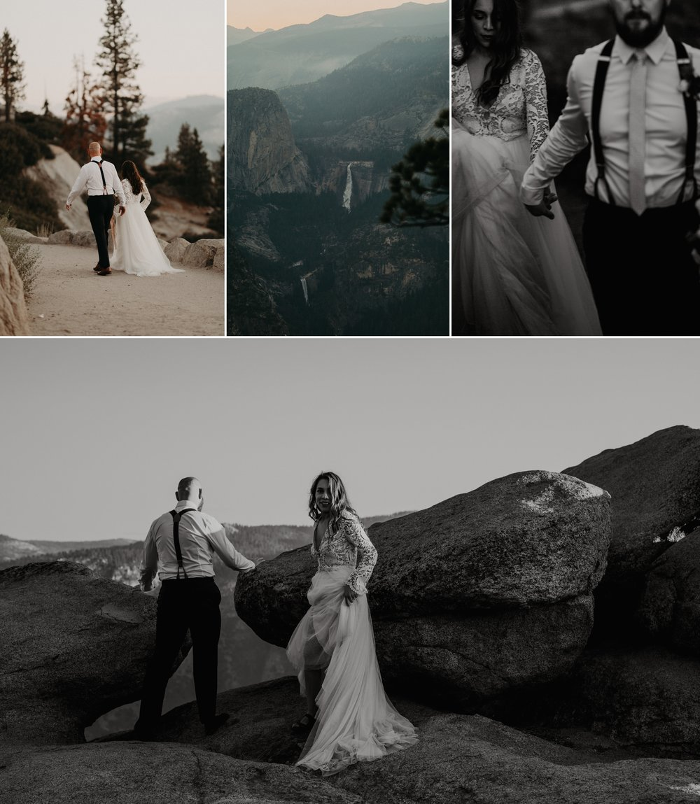 yosemite-elopement-photographer4.jpg