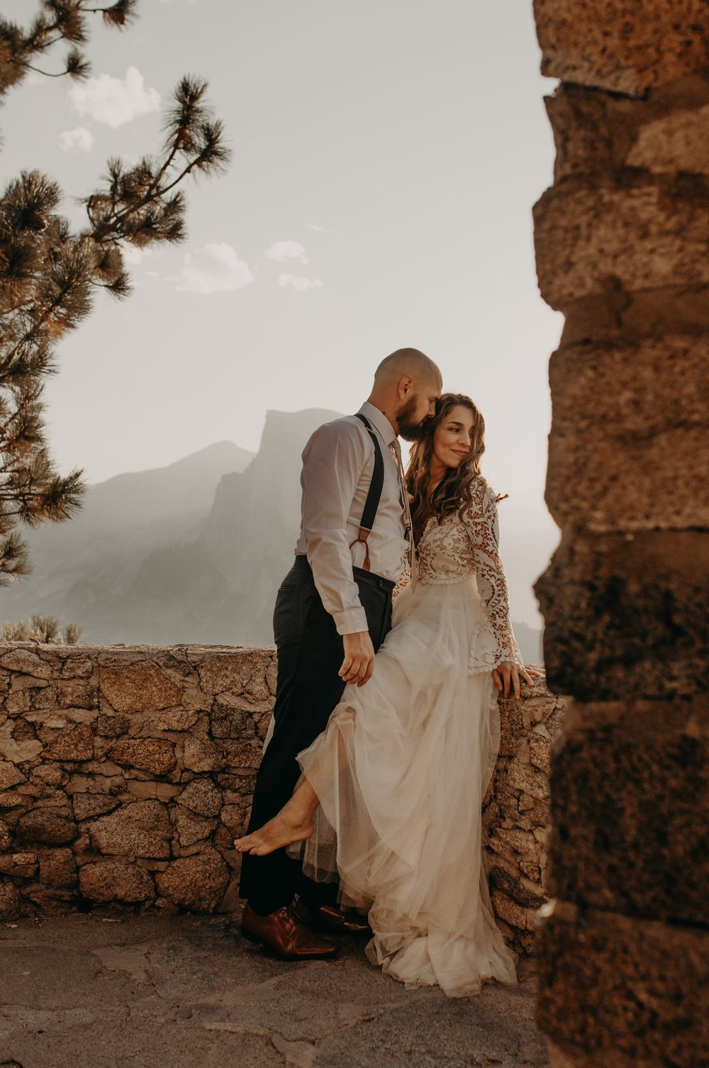 yosemite-elopement-photographer14.jpg