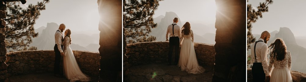 yosemite-wedding-photographer1.jpg