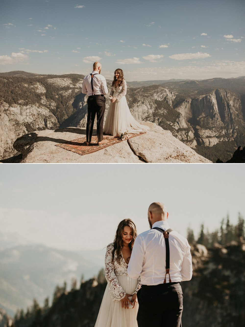 yosemite-wedding-photographer11.jpg