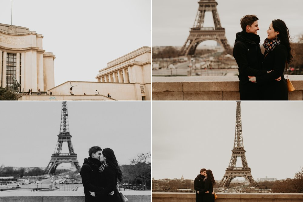 Paris-engagement-photography.jpg