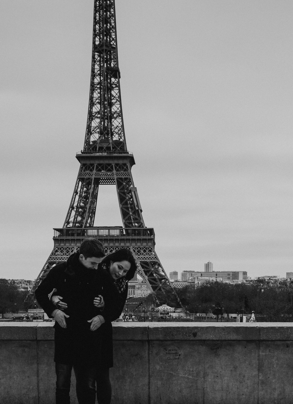 Paris-couples-shoot.jpg
