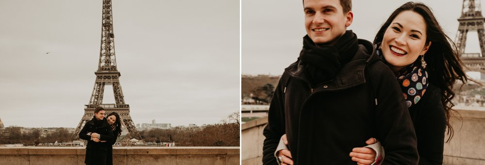 paris-engagement-photographer.jpg