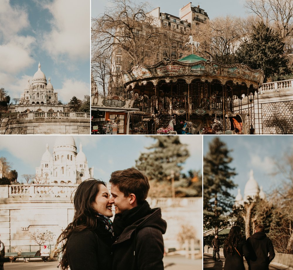 montmartre-engagement-photos.jpg