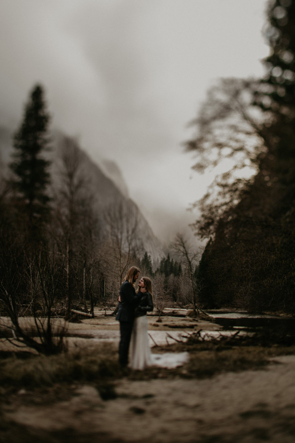Yosemite-wedding-photography.jpg