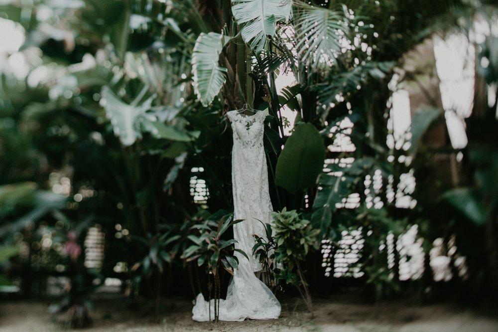 hawaii-wedding-photographer2.jpg