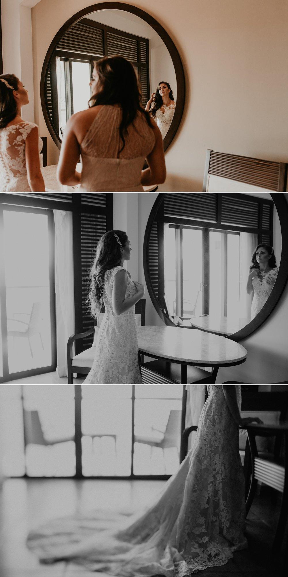 hawaii-wedding-photographer6.jpg