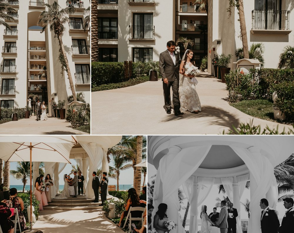 hawaii-wedding4.jpg