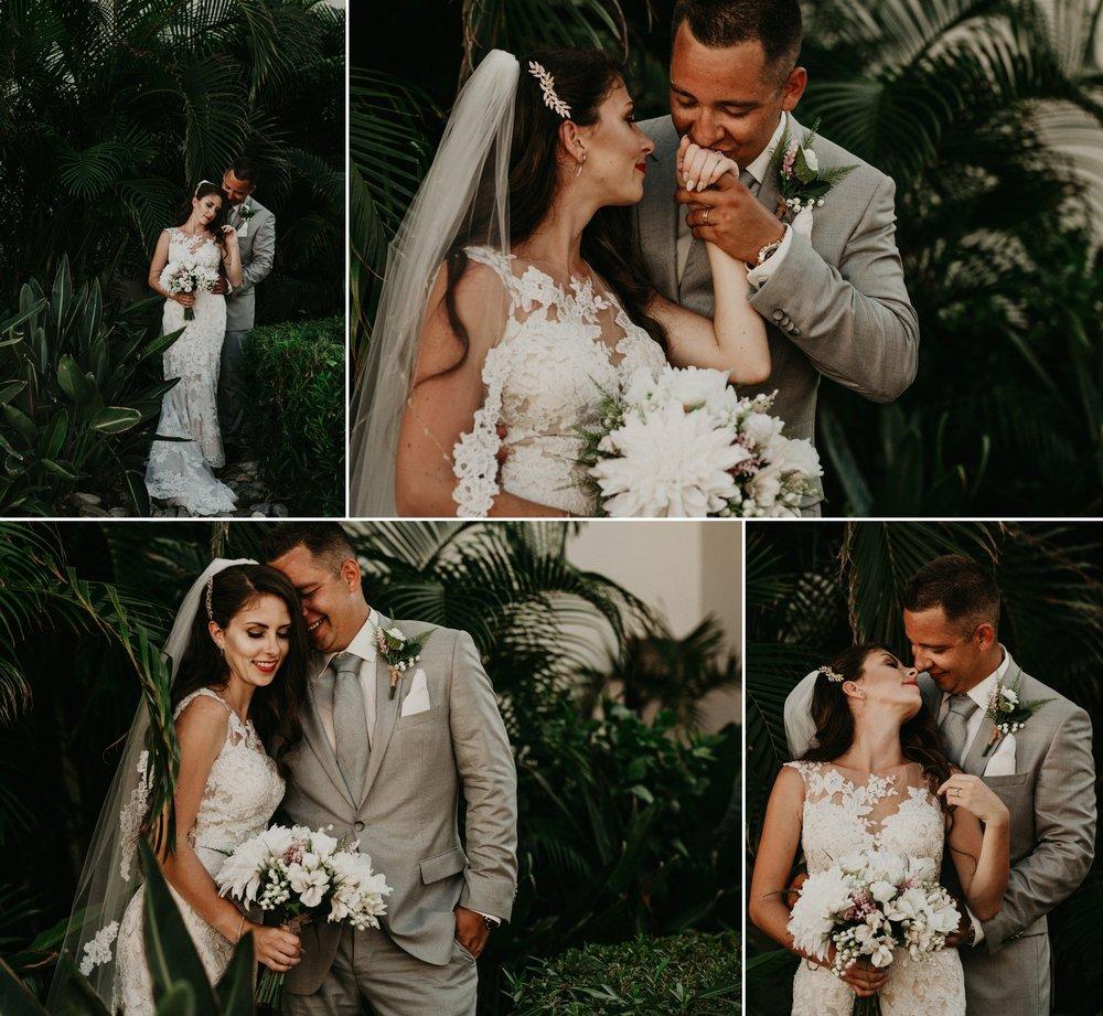 hawaii-wedding9.jpg