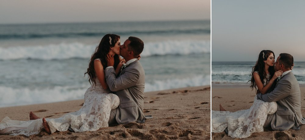 hawaii-wedding-photography18.jpg