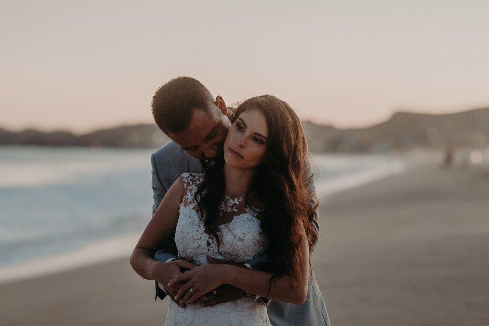 hawaii-wedding-photography21.jpg