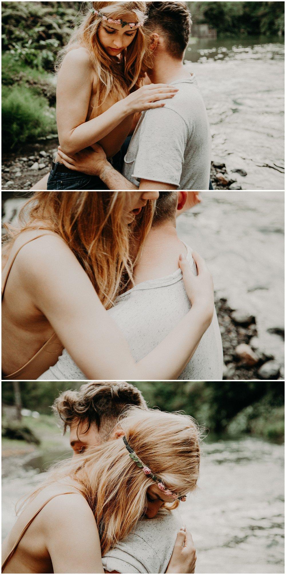 oahu-engagement-photography2.jpg