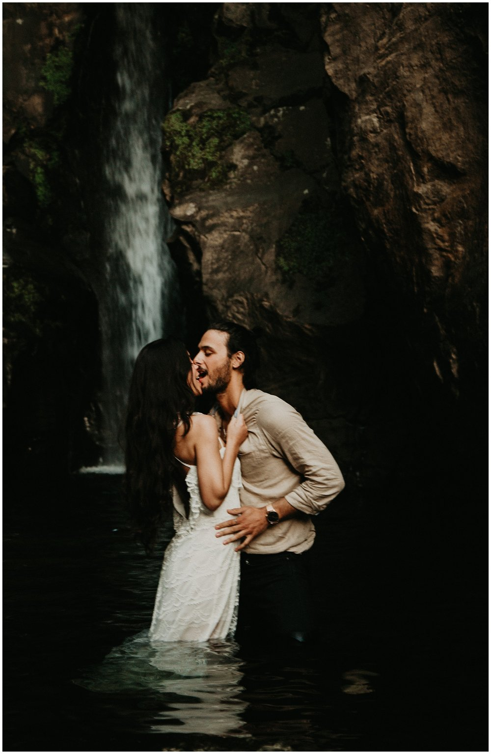 best-elopement-photographer-portugal3.jpg