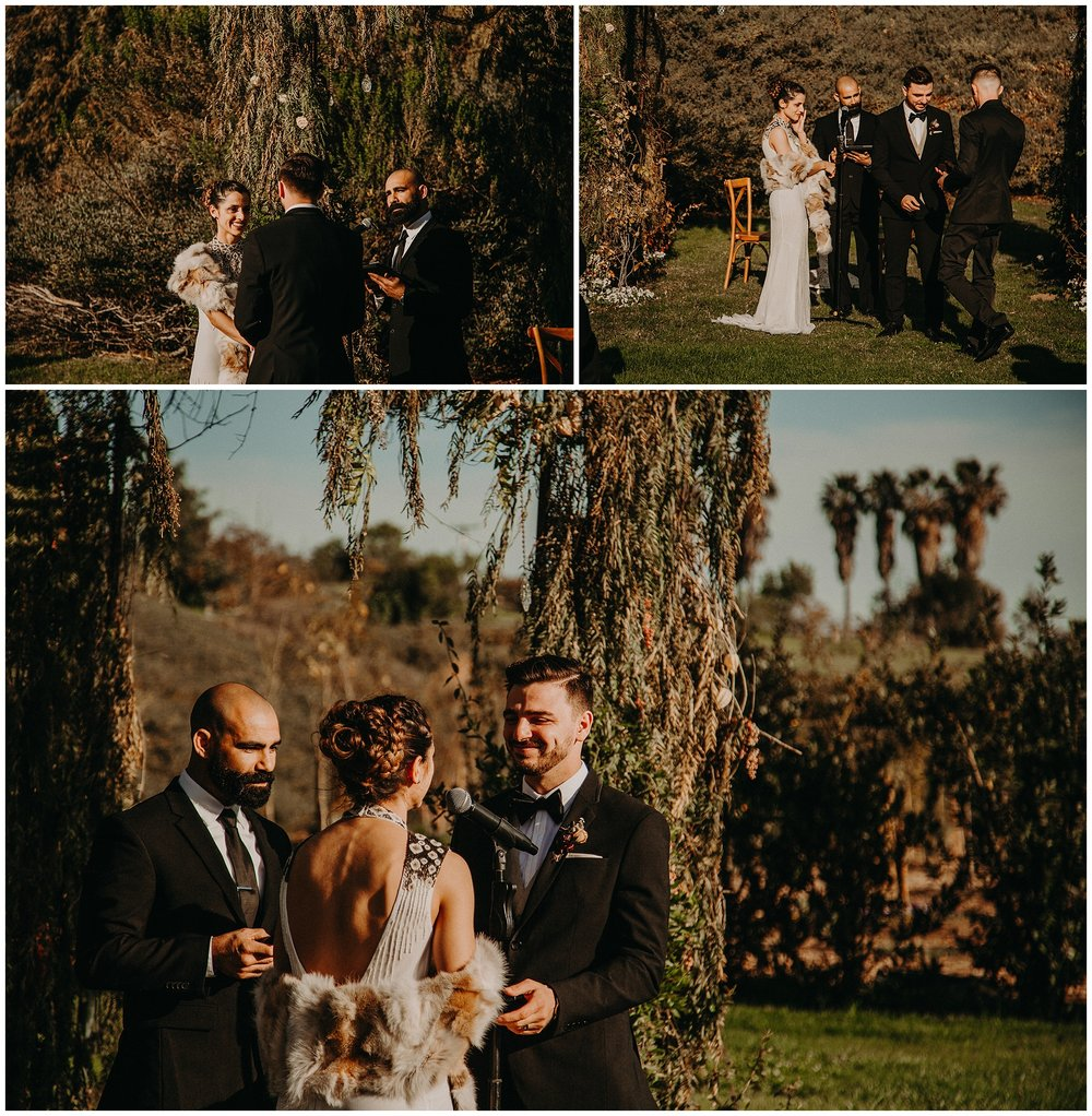 ethereal-open-air-resort-wedding22.jpg