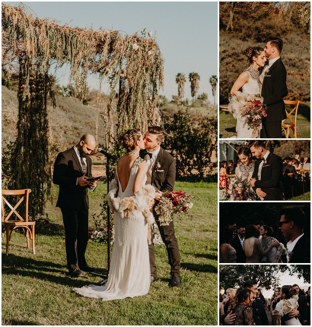 ethereal-open-air-resort-wedding23.jpg