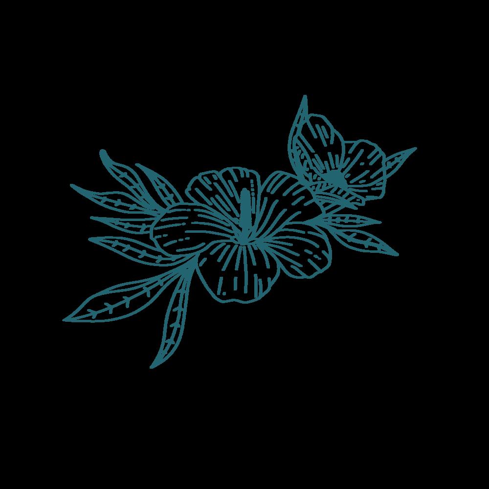 randi k-floral groupings-09.png
