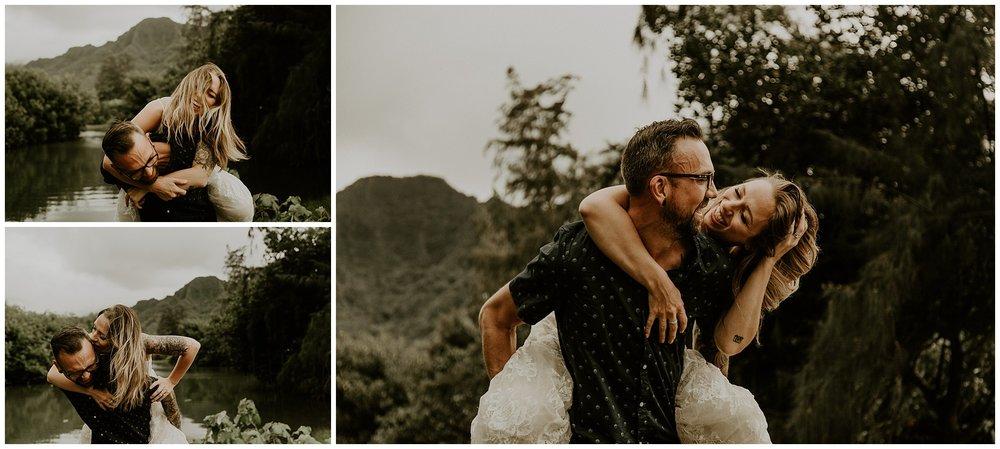 hawaii_elopement_photographer1.jpg