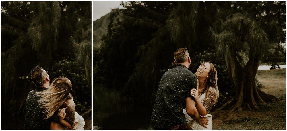 hawaii_elopement_photographer3.jpg
