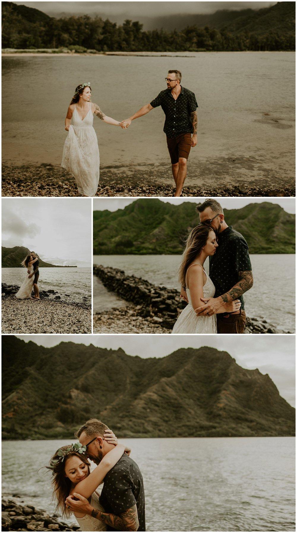 hawaii_elopement_photographer4.jpg