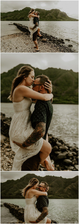 hawaii_elopement_photographer5.jpg