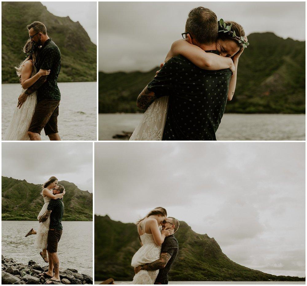 hawaii_couples_photographer1.jpg