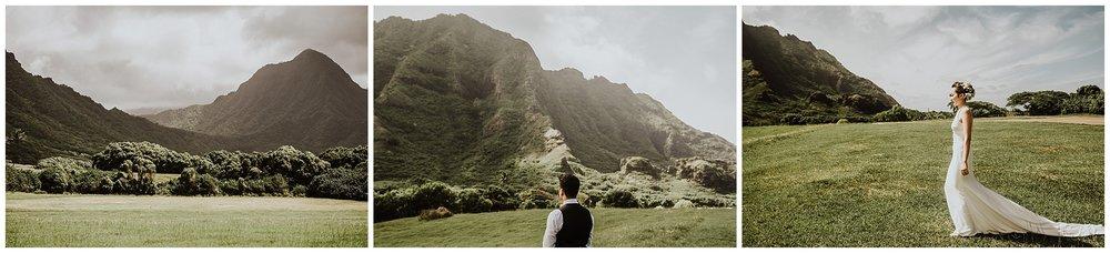 hawaii_wedding_photographer3.jpg