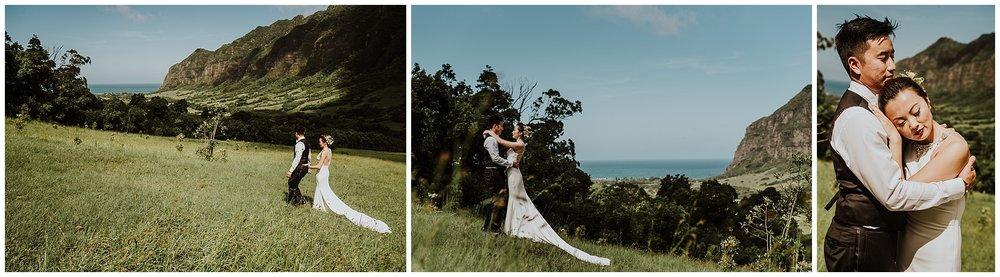 hawaii_wedding_photographer6.jpg