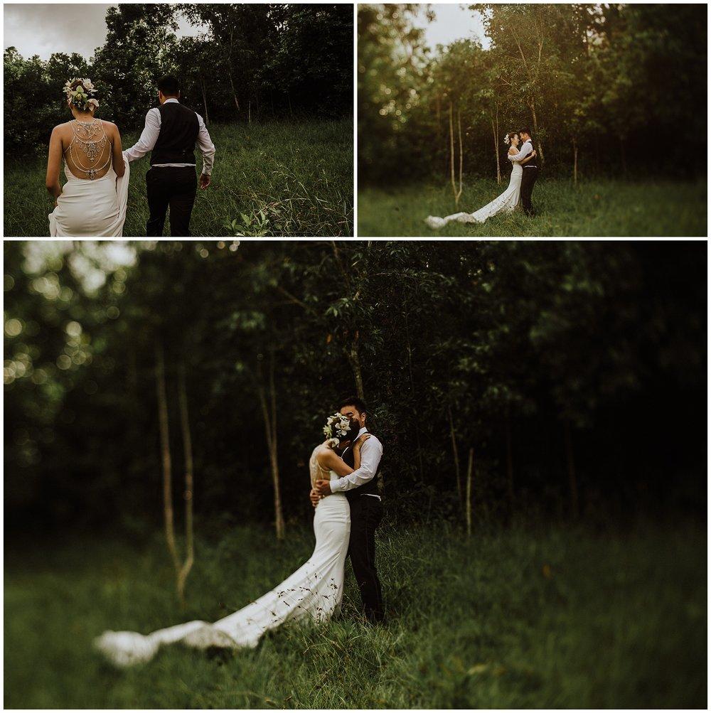 hawaii_wedding_photographer9.jpg