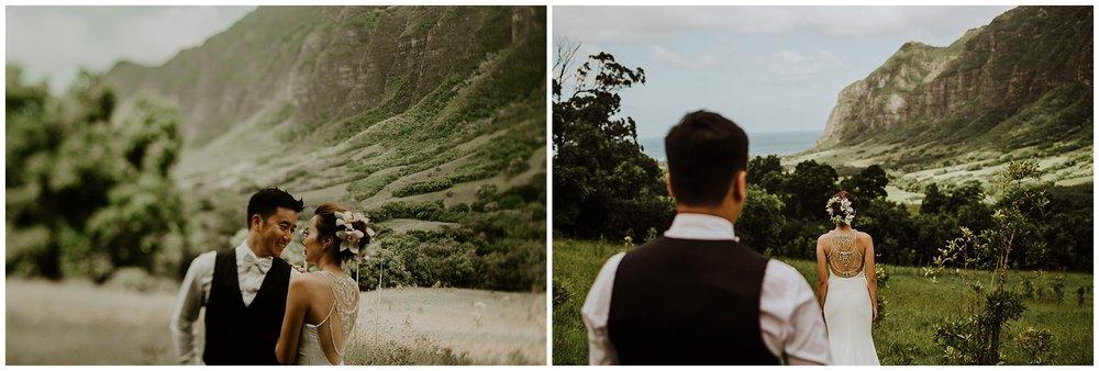 hawaii_wedding_photographer10.jpg