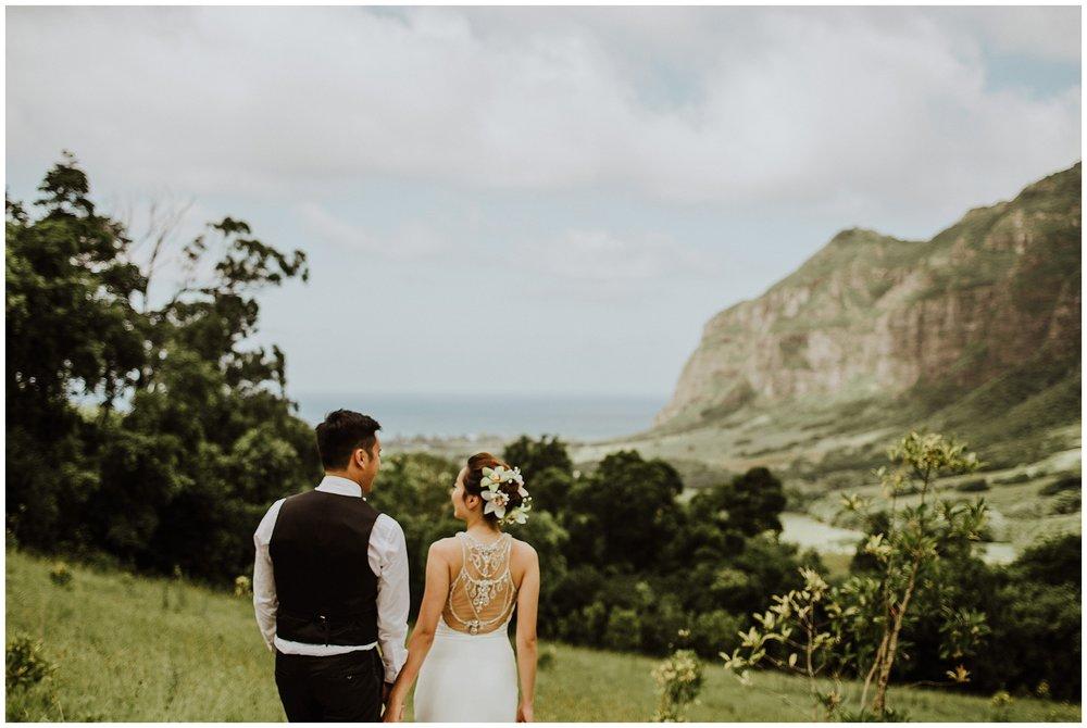 hawaii_wedding_photographer11.jpg