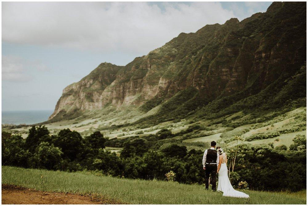 hawaii_wedding_photographer12.jpg