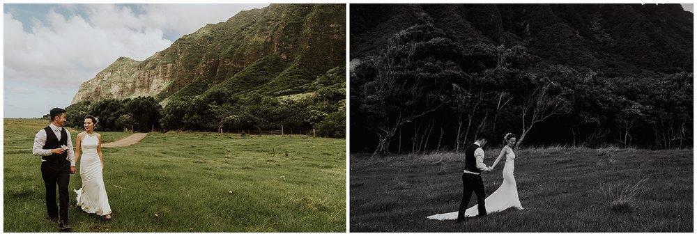 hawaii_wedding_photographer13.jpg