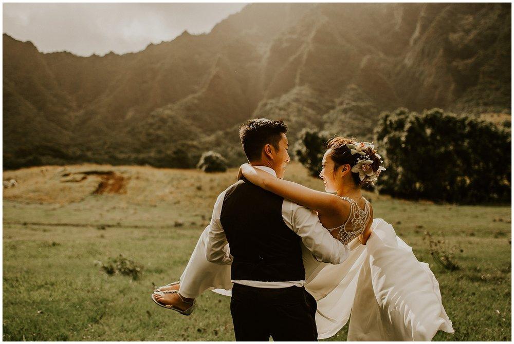 hawaii_wedding_photography1.jpg