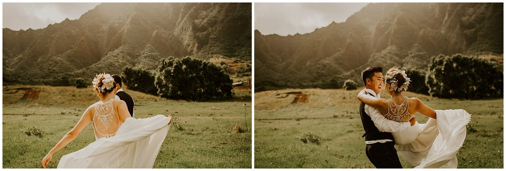 hawaii_wedding_photographer15.jpg